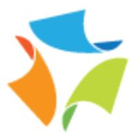 Enterprise Content Management Portal Platform