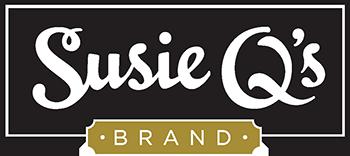 susie-q-brand