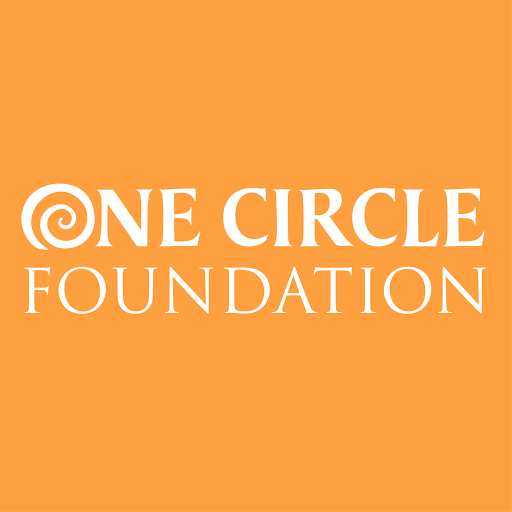 One Circle Foundation